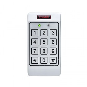 Digital Keypad_7300