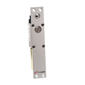 Electric Deadbolt_1300