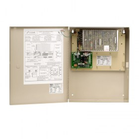 power-supply-5600-2