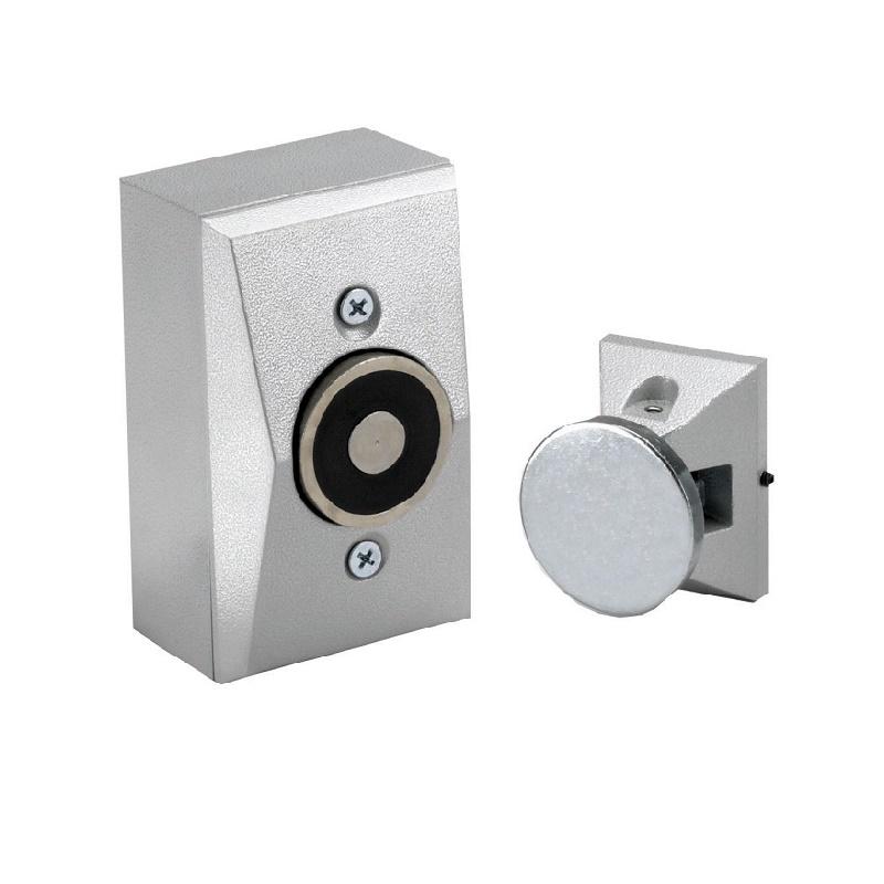 Electromagnetic Door Holders Surface Wall Mount