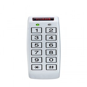 Digital Keypad_7350