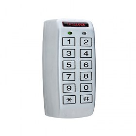Digital Keypad_7350_Offset