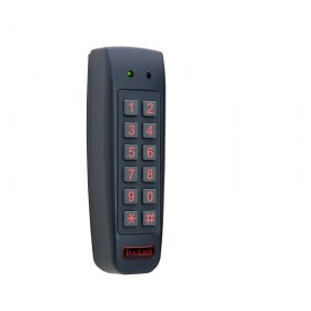 Digital Keypad_7450_Offset