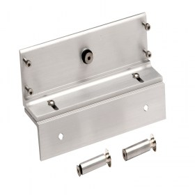 Gate Lock Bracket_GLB4