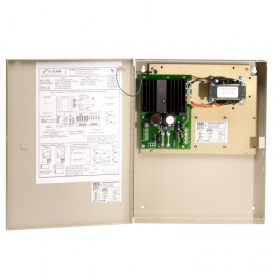 Power Supply_5500